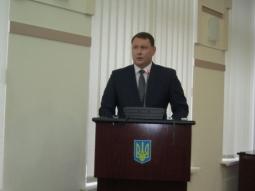 Факт - чекинг заявлений мэра Краматорска Андрея Панкова