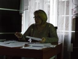 В Маріуполі стартувала громадська ініціатива «Відкрий бюджет свого міста»