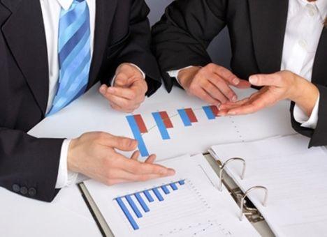 На Донбасі експерти розробили рекомендації для підвищення прозорості формування місцевих бюджетів